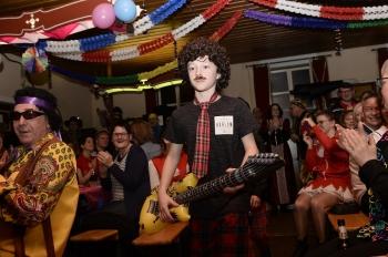 Karneval_2017_02_11_Kailbachschänke20170211031