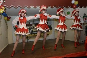 Karneval_2017_02_11_Kailbachschänke20170212148