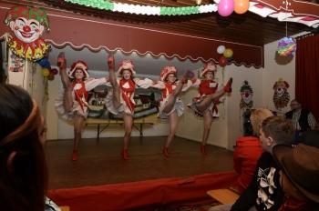 Karneval_2017_02_11_Kailbachschänke20170212151