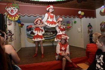 Karneval_2017_02_11_Kailbachschänke20170212152